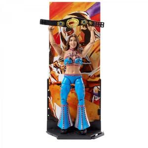 Mattel Action Figure