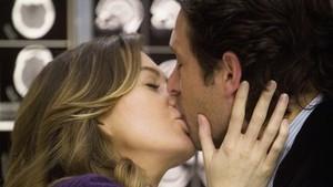 Meredith and Derek 69