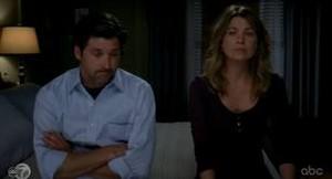 Meredith and Derek 88