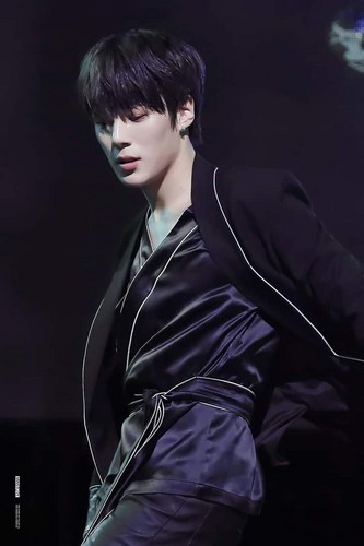 Minhyuk fondo de pantalla entitled Minhyuk❤
