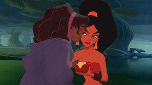 更多 Esmeralda x 茉莉, 茉莉花