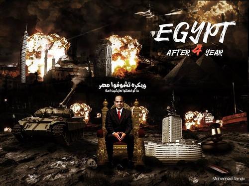 Image result for next war egypt