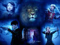 Narnia Wallpaper  - the-chronicles-of-narnia photo