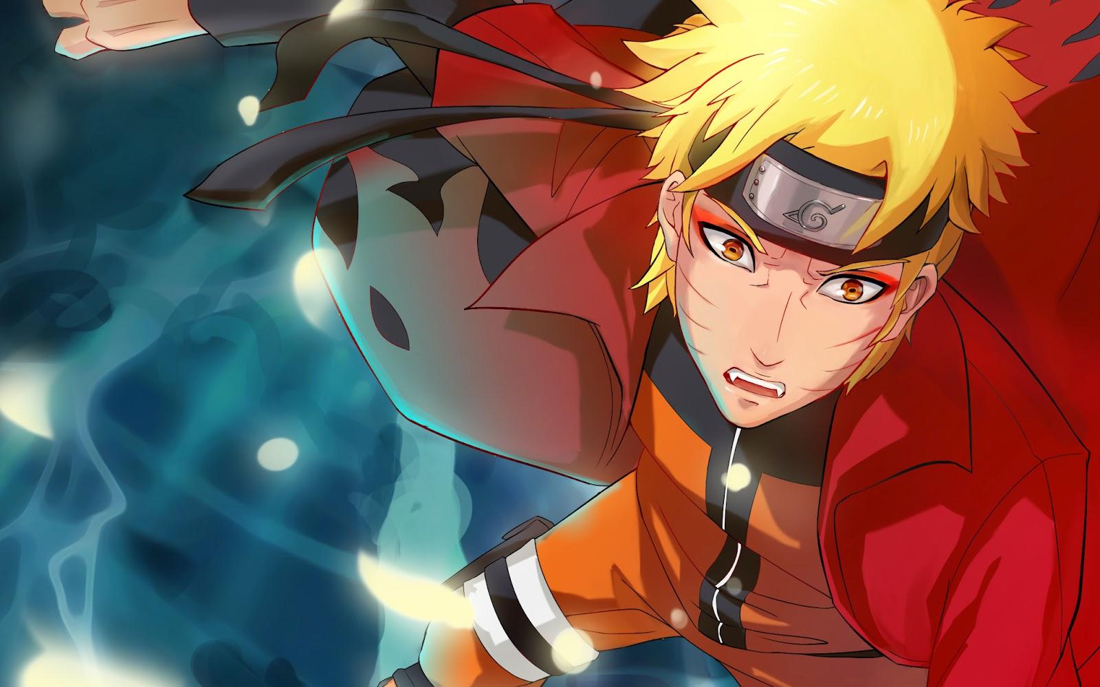 Ishan Ultra3 Images Naruto Shippuden Hd Wallpaper And Background