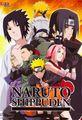 Naruto Shippuden ♥️ - naruto-shippuuden photo