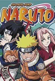 Naruto ♥️