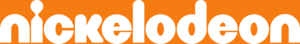 Nickelodeon 2009 Inverted
