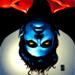 Nightcrawler  - nightcrawler icon