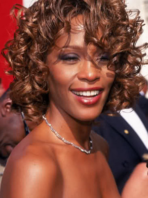 Nippy /Flawless
