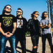 Of Mice And Men icon - of-mice-and-men-band icon