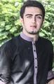 Pakistani Stylish Boys Pics - beautiful-pictures photo