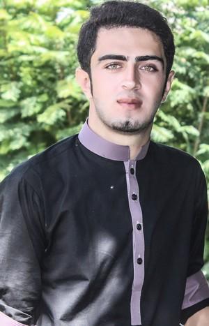 Pakistani Stylish Boys Pics