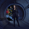 Phil/Daisy - Promo Posters - coulson-and-skye photo