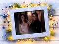 Piper and Paige  - charmed fan art