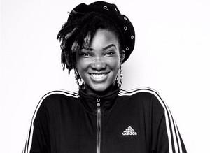 Priscilla Opoku Kwarteng- Ebony Reigns (15 February 1997 – 8 February 2018)