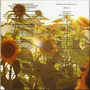 Prism Booklet: pg. 11