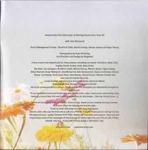 Prism Booklet: pg. 14