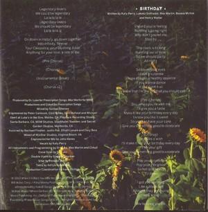 Prism Booklet: pg. 2