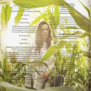 Prism Booklet: pg. 3