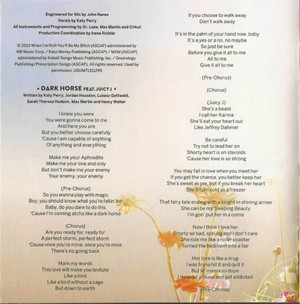 Prism Booklet: pg. 5