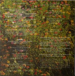 Prism Booklet: pg. 8