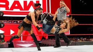 Raw February 5, 2018