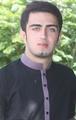 Rehan Ullah