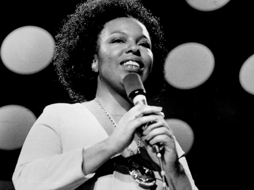 Classic r b music images roberta flack hd wallpaper and for Classic club music