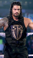 Roman Reigns Mobile HD Wallpapers 02 - the-shield-wwe photo