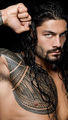Roman Reigns Mobile HD Wallpapers 10 - the-shield-wwe photo