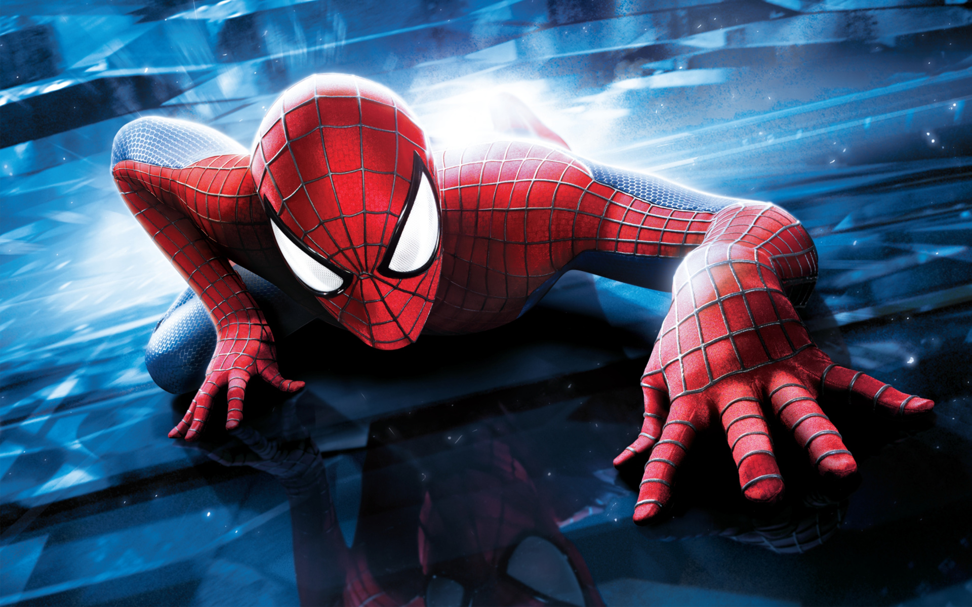 Spider-Man images SPIDEY HD wallpaper and background photos