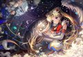 Sailor Moon  - sailor-moon-crystal photo
