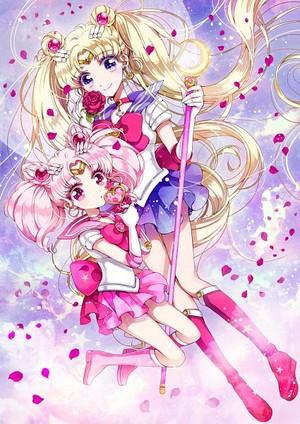 Sailor Moon