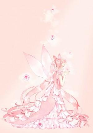 美少女战士