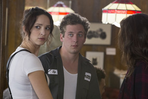 "Shameless ""Sleepwalking"" (8x12) promotional picture"