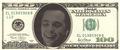 Sheldon  - the-big-bang-theory fan art