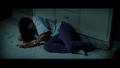 Sidney Prescott - scream photo