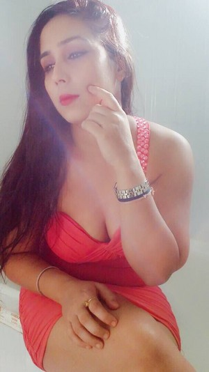 Sooni Patel Goa Escorts in Mumbai Call Girl Ahmedaba Escorts Agency