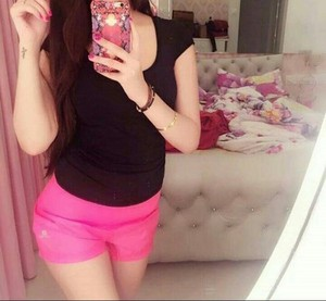 Sooni Patel VIP Escorts Goa Call Girl Pune Escorts Agency