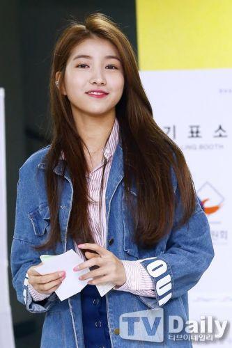 jlhfan624 achtergrond entitled Sowon