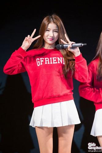 jlhfan624 achtergrond called Sowon
