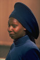 Star Trek - The Next Generation - whoopi-goldberg photo