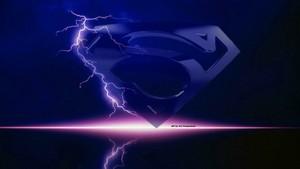 Super Emblem Lightning