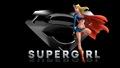 dc-comics - Supergirl Alone In The Dark 5 wallpaper