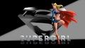 dc-comics - Supergirl Alone In The Dark 5a wallpaper