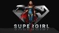 dc-comics - Supergirl Alone In The Dark 6 wallpaper