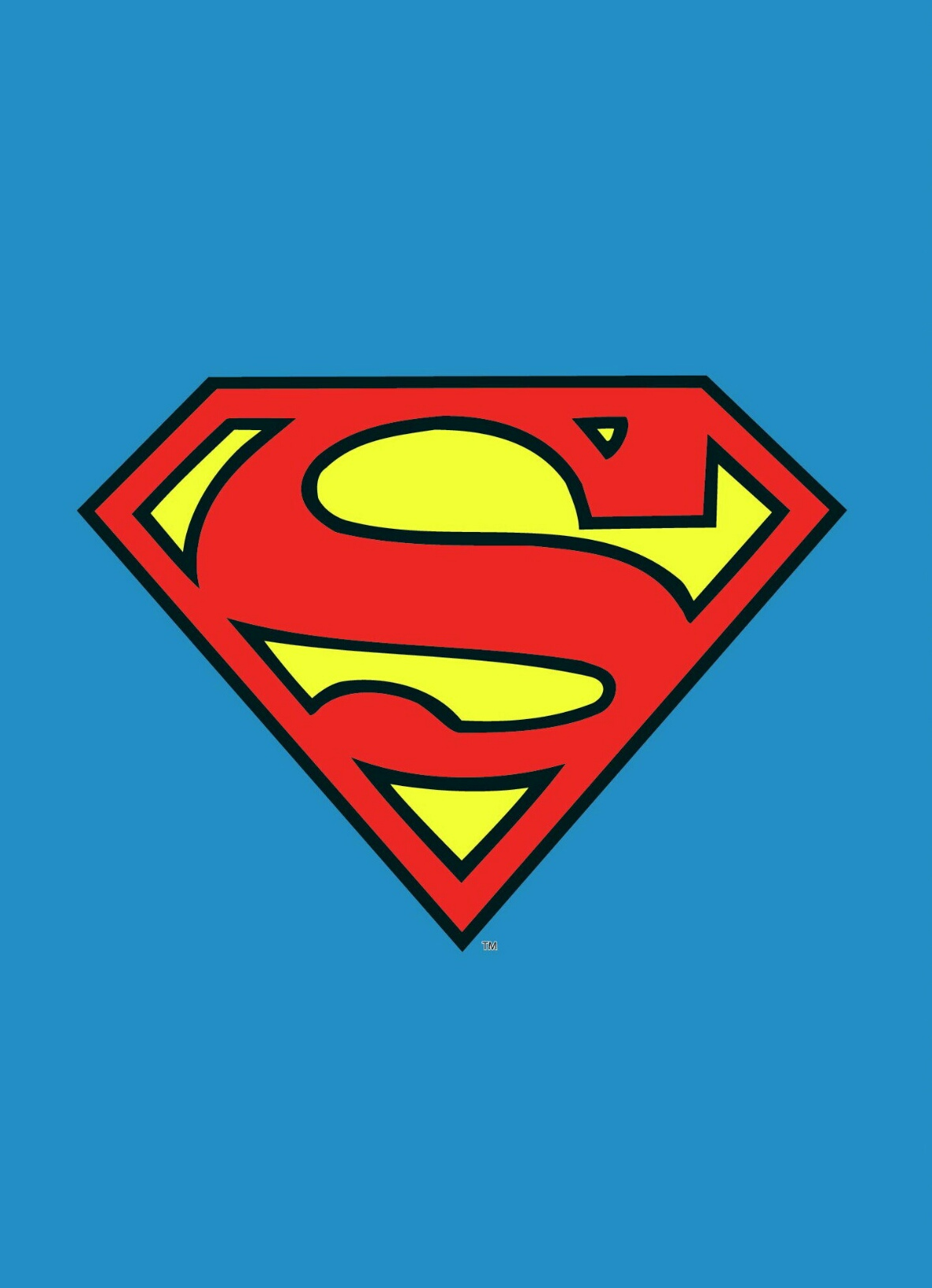 The Letter S Images Superman Logo Hd Wallpaper And Background Photos