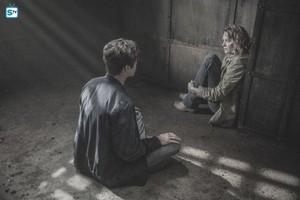 supernatural - Episode 13.14 - Good Intentions - Promo Pics