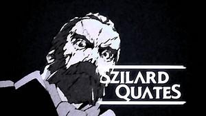 Szilard Quates