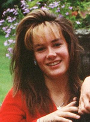 Tara Claire Palmer-Tomkinson (23 December 1971 – 8 February 2017